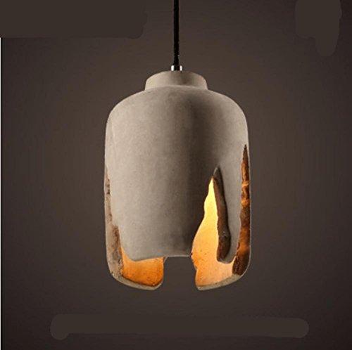 fwef-hierro-resina-yeso-lampara-retro-creativa-personalidad-restaurante-bar-cafe-terraza-corredor-pa