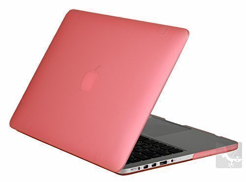 maccase-protective-macbook-slim-case-cover-for-13-macbook-pro-retina-pink