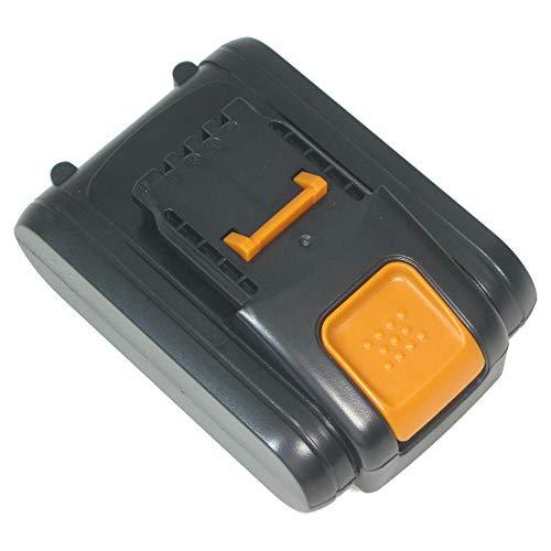 Worx WA3551.1 20