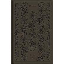 Dracula (Penguin Clothbound Classics)