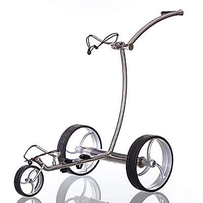 Trendgolf Elektro Golf Trolley