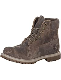 96b9c418861 Amazon.fr   Timberland - Chaussures femme   Chaussures   Chaussures ...