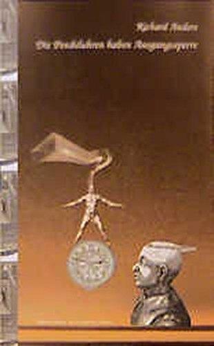Preisvergleich Produktbild Die Pendeluhren haben Ausgangssperre: Ausgewählte und neue Gedichte (Edition Galrev)