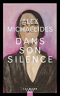 Dans son silence par Michaelides