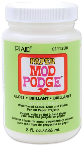 mod-podge-236-ml-paper-gloss-waterbase-sealer-glue-and-finish-clear