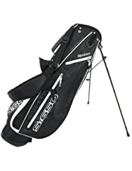 Masters Golf S-650 6.5 Inch Stand Bag 2015