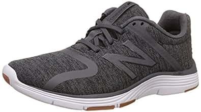 new balance walking shoes. new balance men\u0027s 818 v2 walking shoes i