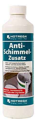 Hotrega H240580 Anti-Schimmel-Zusatz