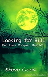 Looking for Bill
