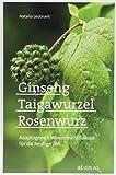 Ginseng, Taigawurzel, Rosenwurz (Amazon.de)