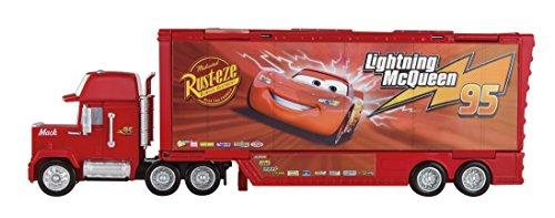 disney-pixar-cars-mack-le-camion-de-transport