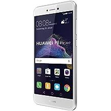 Huawei P8 LITE LTE 2017 16GB -