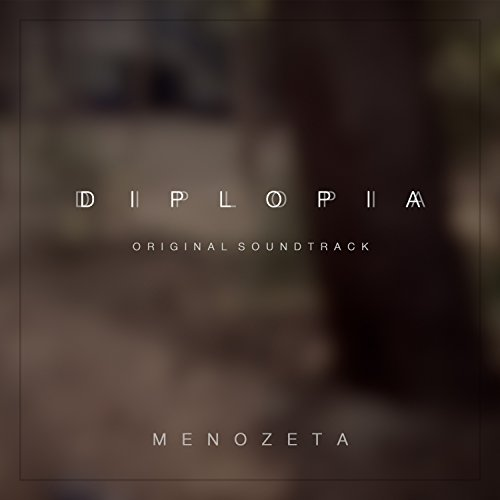 Diplopia (Original Soundtrack)