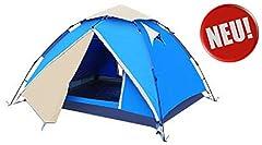 Eagle Tent