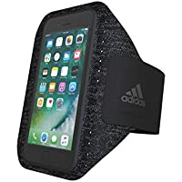 custodia iphone 7 plus adidas