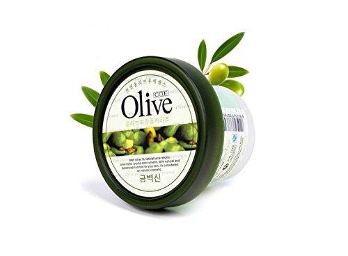 olive-brightening-hydratant-dreamy-peau-du-visage-blanchissant-masque-120-g-anti-aging-jour-visage-e