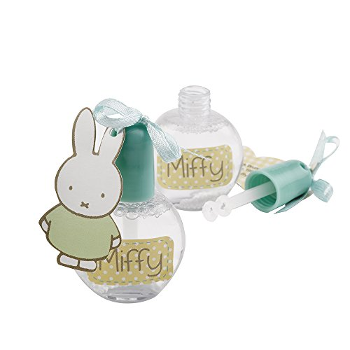 Neviti 599486Miffy Baby Miffy-Bubbles