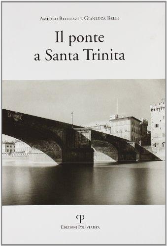 Il ponte a Santa Trinita
