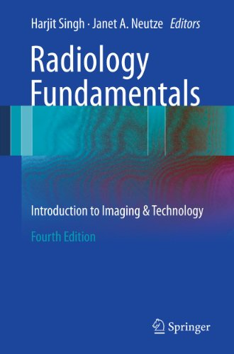 the importance of the development of radiology for easier diagnosing and surgical procedures Integrated suites were run by surgery as well as radiology departments, and are used for a variety of procedures, including vascular, cardiothoracic, open surgical, percutaneous, and combined procedures.