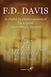 Chapter by Chapter (In The Beginning)