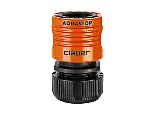 raccordo-rapido-1-2-aquastop-8603-claber-claber-