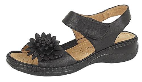 boulevard-sandales-pour-femme-noir-noir-36