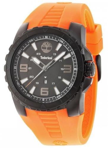 orologio solo tempo donna Timberland Ballard trendy cod. TBL.14478JSB/02P