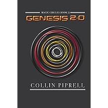 Genesis 2.0 (Magic Circles)