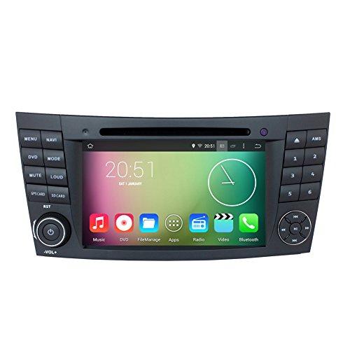 rupse-android-511-quad-core-autoradio-dvd-gps-systeme-de-navigation-stereo-lecteur-dvd-voiture-avec-