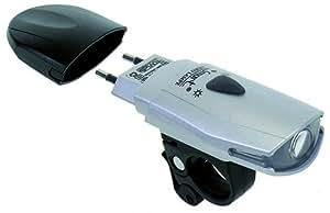 Smart LED Akku Batterielampe, BL182WW-01