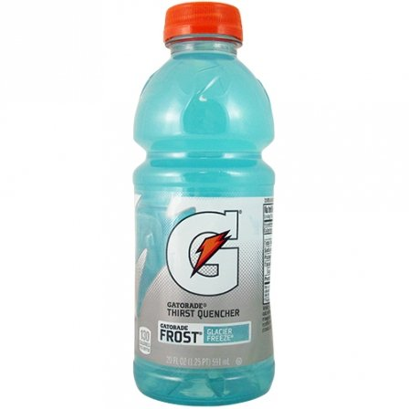 gatorade-g-series-frost-glacier-freeze-20oz-591ml