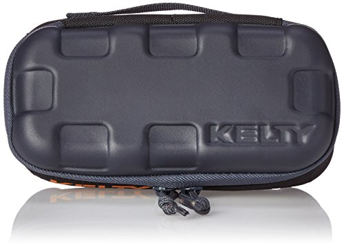 kelty-cache-box-black-small