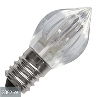 ARTELETA 2352/A - Lampada votiva LED