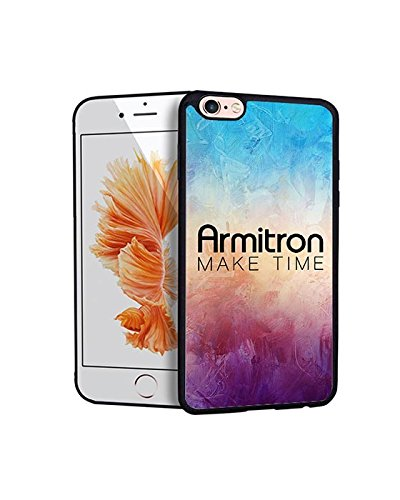 iphone-6-plus-55-zoll-6s-plus-55-zoll-handyhulle-christmas-preasent-fur-manner-armitron-dust-proof-f