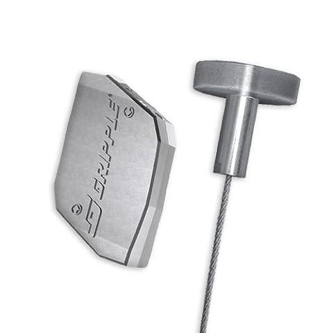 Gripple swrhf1-mpg-5m-10standard Mag, Pad, n ° 1, 5m (Lot de