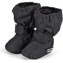 sports shoes bed5d 610ea Suchergebnis auf Amazon.de für: Wasserfeste Babyschuhe