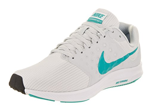Zapatillas de Running de Mujer Downshifter 7 Nike