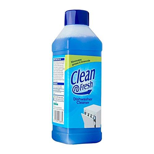 clean-n-fresh-dishwasher-cleaner-250ml-pack-of-2