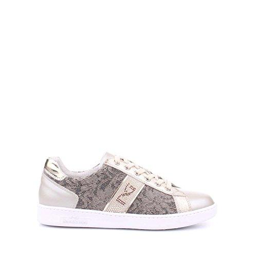 Nero Giardini , Damen Sneaker Savana Savana