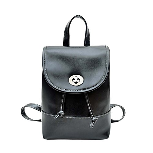women-girls-pu-leather-backpack-witery-womens-girls-pu-leather-simplicity-casual-travel-backpack-pre