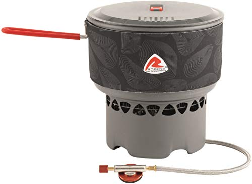 Robens Fire Moth System 2019 Campingkocher