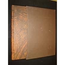 I Know Why The Caged Bird Sings Folio Society Edition