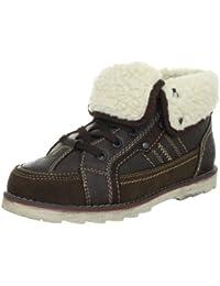 BM Footwear 2264701 Jungen Sneaker