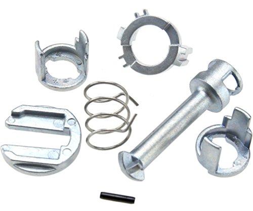 7-tlg-vorne-turschloss-schliesszylinder-reparatursatz-fur-bmw-x5-e53-x3-e83