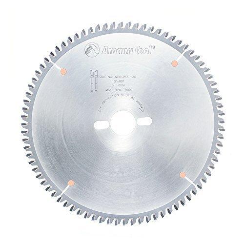 amana-mb10800-30-10-80t-melamin-hatb-30mm-bore-by-amana