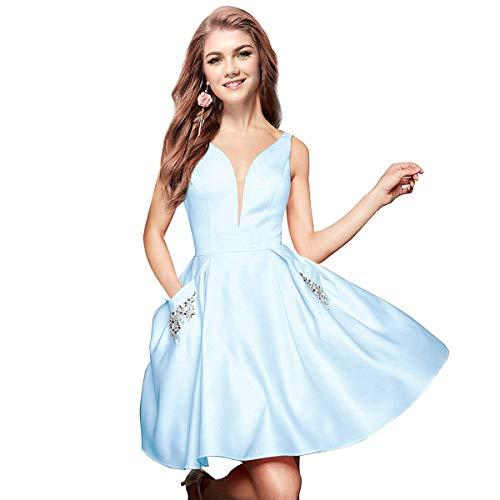✓ Kleid Jugendweihe Test - Mode für Sie und Ihn zu besten Preisen ...