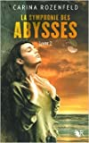 Livres 2014 Jeunes Adultes - Best Reviews Guide