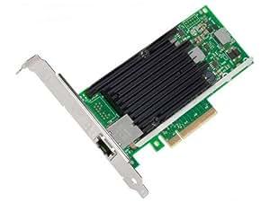 Intel X540T1