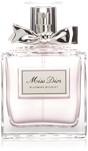 CHRISTIAN DIOR Miss Dior Bloom Bouquet EDT V 100 ml