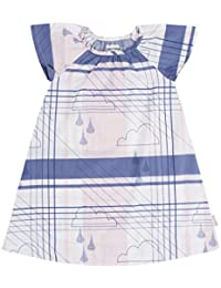 Phister & Philina Girl's Patja Block Kleid Dress